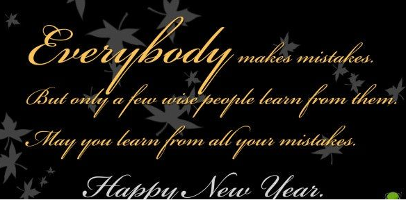 Quotes Image Of Happy New Year 2017