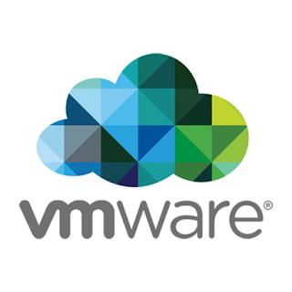 Mengenal VMWare Hypervisor ESXi-anditii.web.id
