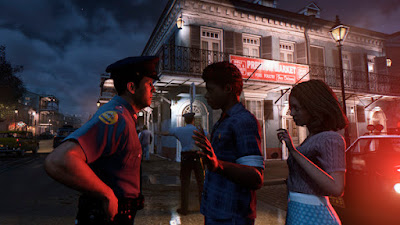Mafia 3 Setup Download Free