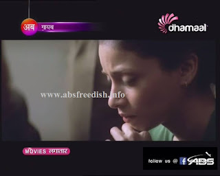 Dhamaal TV Channel added on ABS Freedish