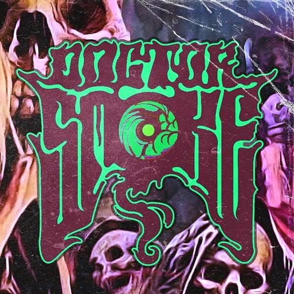 Doctor Smoke- Demo - Metalhorizons | New Metal & Rock Albums