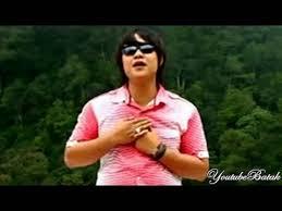 Chord Lagu Batak, Au Do Na Mamillit - Dompak Sinaga