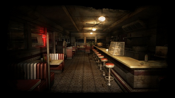 joes-diner-pc-screenshot-www.ovagames.com-1