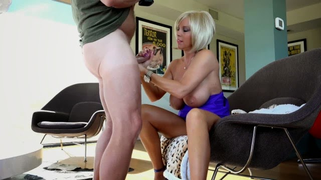 image Digitalplayground episode 2 of my wifes hot sister starrin