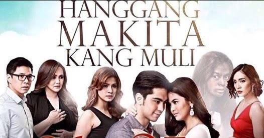 Filipino Channel Tamba...