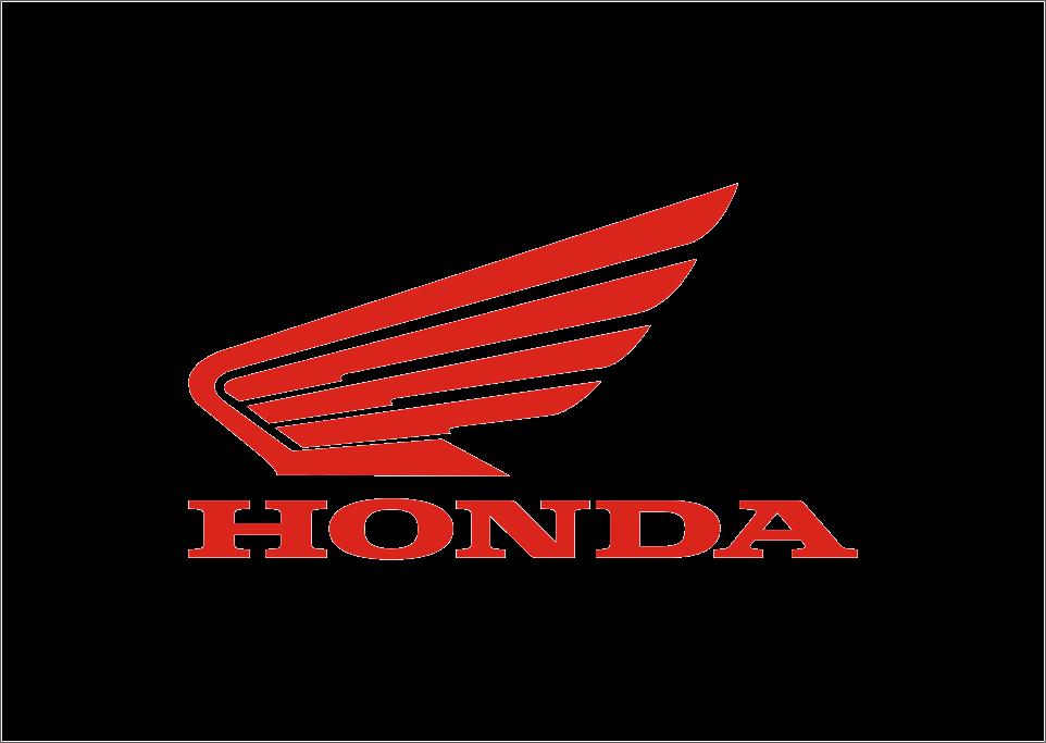 logo honda vector free logo vector download