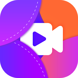 Video player and editor