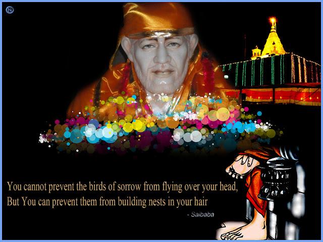 Hindi Blog Sai Baba Answers   Shirdi Sai Baba Grace Blessings   Shirdi Sai Baba Miracles Leela   Sai Baba's Help   Real Experiences of Shirdi Sai Baba   Sai Baba Quotes   Sai Baba Pictures   http://www.shirdisaibabaexperiences.org