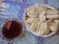 Resep Cuko Pempek Sederhana (Cuko Recipe For Pempek)