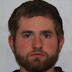 Arkport man charged with DWI