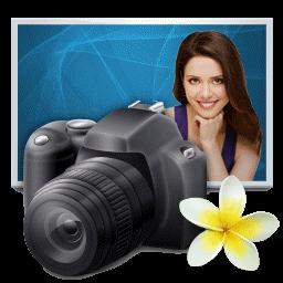 Photo Explosion 5 Premier v5.01.26011 Full version