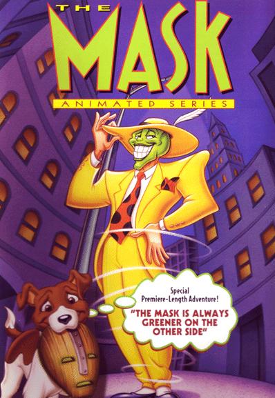http://superheroesrevelados.blogspot.com.ar/2014/05/the-mask-animated-series.html