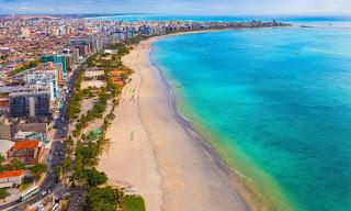 Concurso ICMS - Alagoas 2019 - Blog Ciclos de Estudo