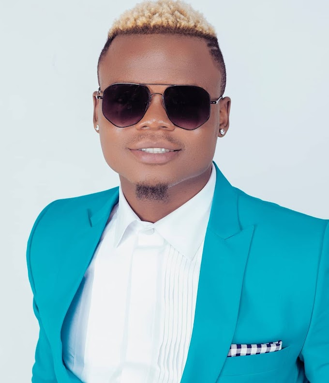 Mp3 Download | Harmonize – Kila Munu Avena Kwao | [Official Song Audio]-Enjoy......