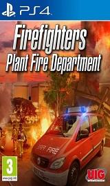 37dea30b0acbbc55fa2490fb343220278f3fb0c2 - Firefighters Plant Fire Department PS4-RESPAWN