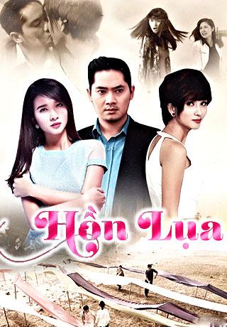 Hồn Lụa - TodayTV