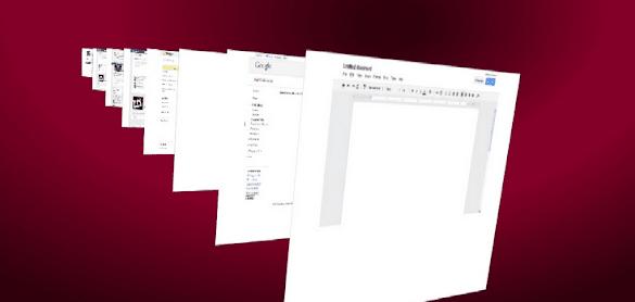 Cara Menciptakan Semua Link Pada Blogger Otomatis Terbuka Di Tab Baru