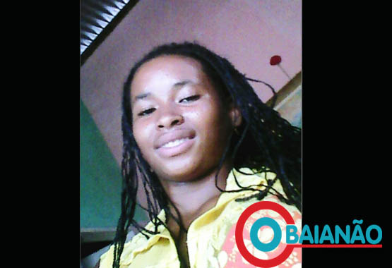 Adolescente desaparecida pode ter sido morta e o corpo ocultado