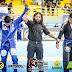 Morador de Ceilândia, Pedro Maia fica em terceiro no Campeonato Brasileiro de Jiu Jitsu