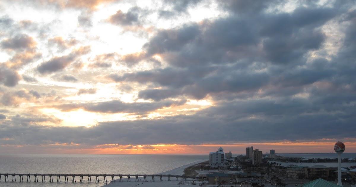 Hilton Hotels Gulf Shores Orange Beach