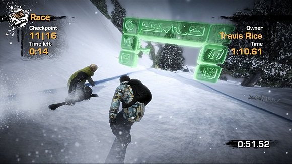 stoked-big-air-edition-pc-screenshot-gameplay-www.ovagames.com-3