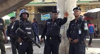 Labaran chikin kasa Nigeria ::  ke duniya Ina zaki damu Yadda wata matar aure ta shirya sace kanta da kanta a jihar Neja