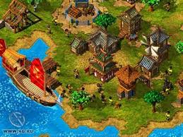 LINK DOWNLOAD GAMES THE SETTLERS III ULTIMATE COLLECTION CLUBBIT