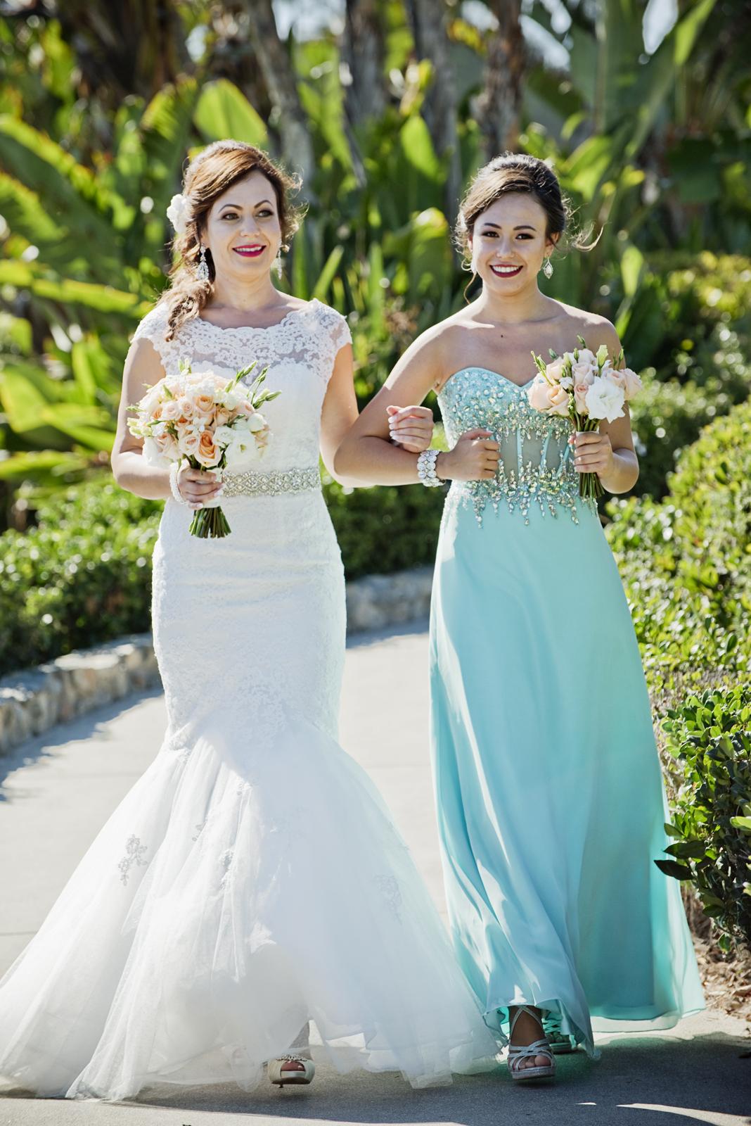 Funky Holly Willoughby Wedding Dress Ok Magazine Sketch - Wedding ...