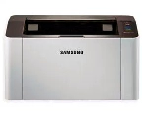 Samsung Xpress SL-C1810W Driver Download for Windows