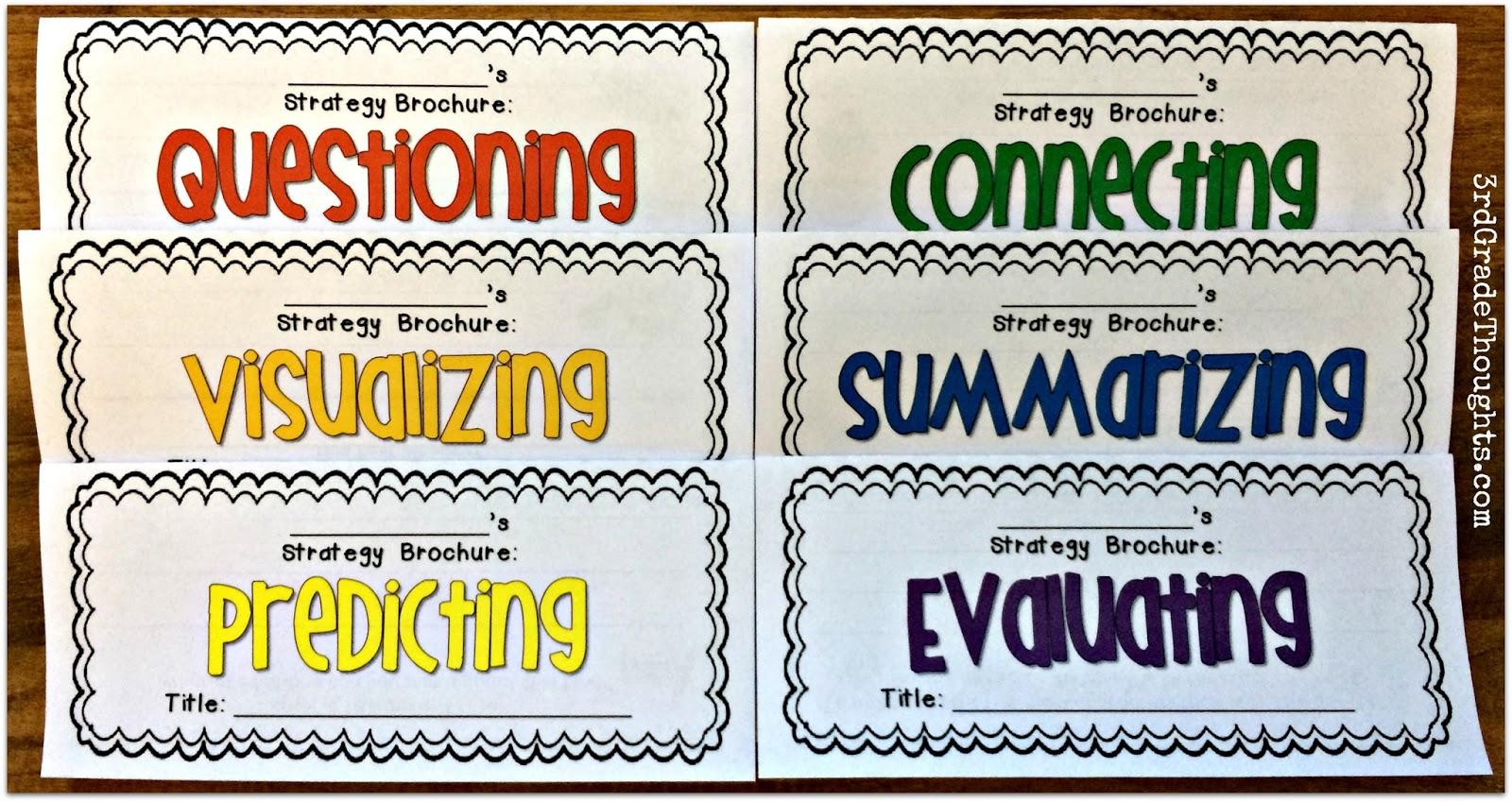 Worksheet Third Grade Reading Lessons worksheet third grade reading lessons mikyu free common core 3rd listening speaking reading