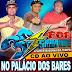 CD (AO VIVO) POP SAUDADE 3D NO PALÁCIO DOS BARES 06/02/2017 - DJ PAULINHO BOY