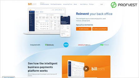 IPO от компании Bill.com: перспективы и возможность заработка