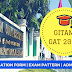 GITAM University Invites Applications for Admission to the Academic Year