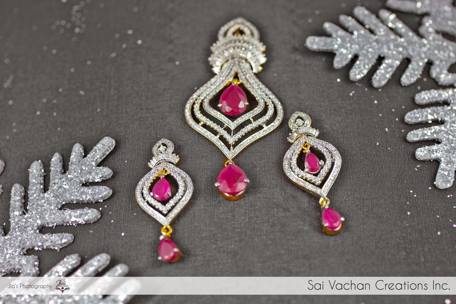 exquisitely handmade Imitation and fashion jewellery online