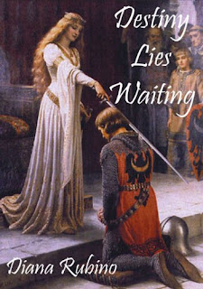 https://www.amazon.com/Destiny-Lies-Waiting-Yorkist-Saga-ebook/dp/B00200JXG0/ref=la_B005C4ZSHO_1_6?s=books&ie=UTF8&qid=1476655046&sr=1-6&refinements=p_82%3AB005C4ZSHO