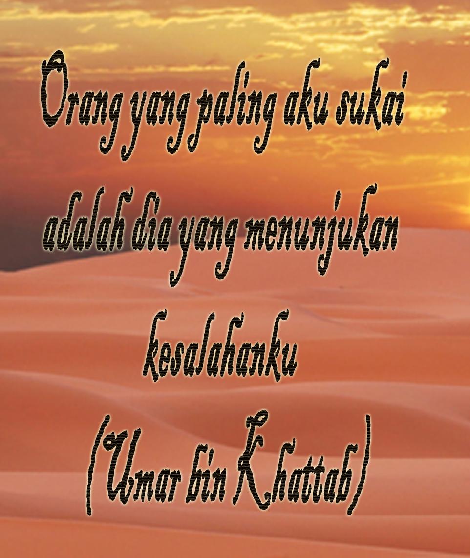 Wayang Quotes Kutipan Gambar Bijak Kata Kata Mutiara