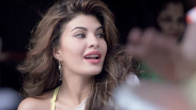 very nice hd wallpaper |hd photos  Jacqueline Fernandez HD  |  Jacqueline Fernandez HD  hd image |  Jacqueline Fernandez HD wallpaper | hd wallpaper | new latest hd wallpaper Sweet  Shruti Haasan HD  wallpaper | hd pictures  Jacqueline Fernandez hd