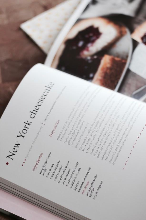 photo-reposteria-vegana-libro-oberon-delantal-de-alces-postres-sin-huevo