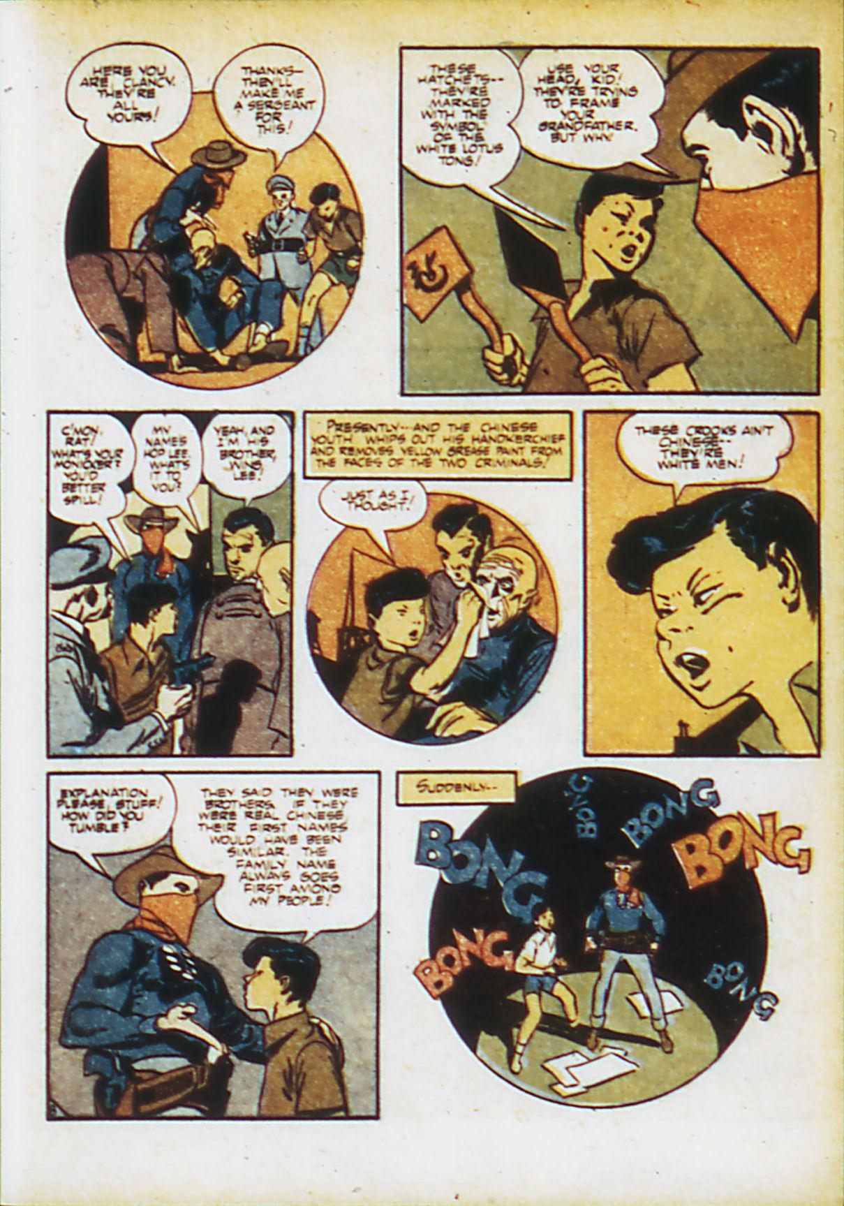 Action Comics (1938) 45 Page 24