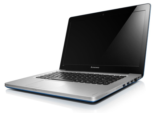 Lenovo IdeaPad U310 Touch AzureWave Camera Driver Windows 7