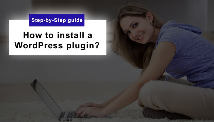 WordPress plugins tutorial - How to install plugin in Hindi