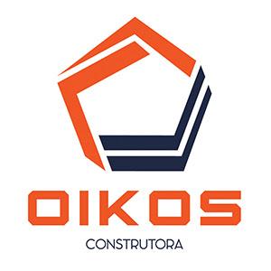 OIKOS CONSTRUTORA