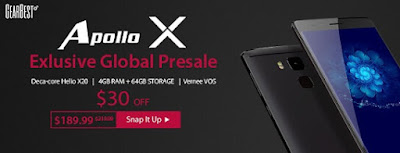 http://www.gearbest.com/promotion-apollo-x-special-1248.html?lkid=10659477