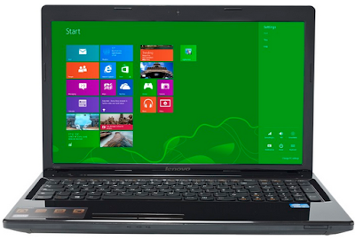 Lenovo vibe c2 pc suite and usb driver download   techdiscussion.