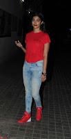 Pooja Hegde ~  Exclusive 004.jpg