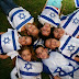 70 aniversario - Israel en 60 segundos (VIDEO)
