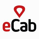 ecab reservation de taxi