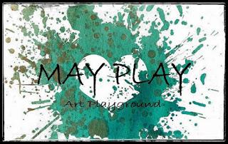 MAY-PLAY