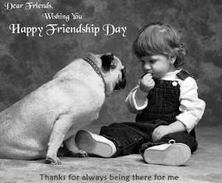 Friendship Day 2016 Whatsapp Profile Photos