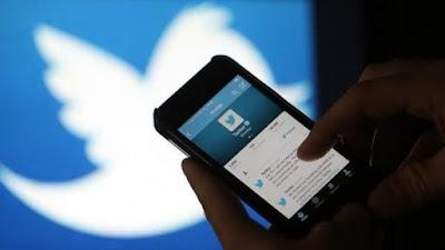 طريقة كتم تغريدات الأشخاص على تويتر دون إلغاء متابعتهم